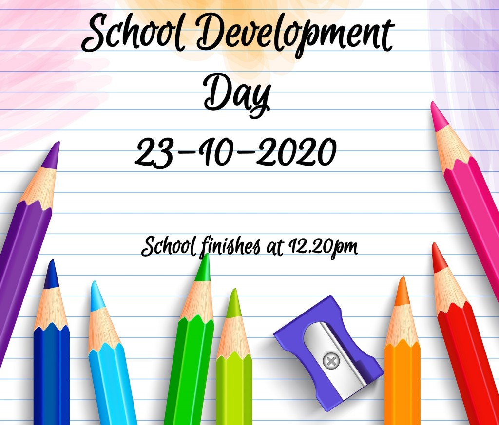School Development Day